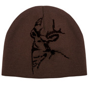 Wildlife Knit Hat