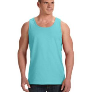 Adult 5 oz. HD Cotton™ Tank Thumbnail