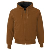 Men's Cheyenne Jacket Thumbnail