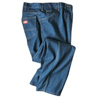 14 oz. Industrial Regular Fit Pant Thumbnail