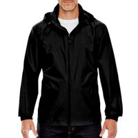 Men's Techno Lite Jacket Thumbnail