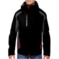 Men's Height 3-in-1 Jacket with Insulated Liner Thumbnail