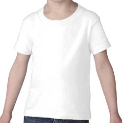 Toddler Softstyle® 4.5 oz. T-Shirt Thumbnail