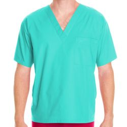 Adult Restore 4.9 oz. Scrub Top Thumbnail