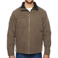 Men's Endeavor Jacket Thumbnail