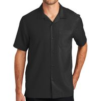 Short Sleeve Performance Staff Shirt Thumbnail