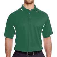 Men's Cool & Dry Sport Two-Tone Polo Thumbnail
